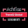 Trans Q Global Achilles Member