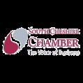 South Cheshire Chamber