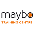 MAYBO Training Centre