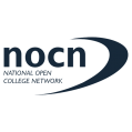 NOCN Nation Open College Network