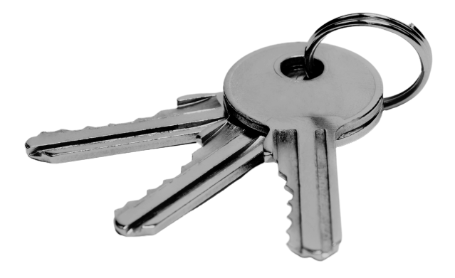 Providing reliable Vacant Property Inspections & Key Holding services